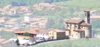 Chiesa-parrocchiale-Santi-Zenone-e-Eurosia-in-RONCO