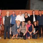 Rassegna teatro dialettale - Ronco
