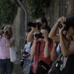 Il Telemetro corso fotografia