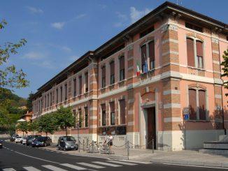 Municipio di Gussago