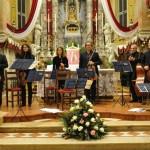 """Fotogallery concerto """"Otto stagioni Vivaldi e Piazzolla"""" 2013"""