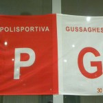 Fotogallery Polisportiva Gussaghese