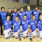 Caffè Danesi & Boccaccio calcio 2013-2014