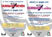 Gussago Seven 2014