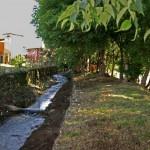 La Canale Gussago