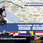 La grande Diagonale - Ungaro
