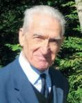 Giovanni Battista Drera