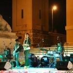 Fotogallery concerto Elodea settembre 2014