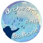 Orchestra delle Bollicine