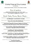 85^ anniversario gruppo Alpini Gussago