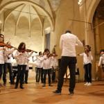 Orchestra delle Bollicine 2014