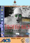 19° Trofeo AICS Città di Gussago