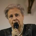 Rita Borsellino
