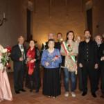 """Fotogallery """"4^ Festival dei Circoli Lirici Bresciani"""" 2015"""