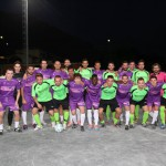 Fotogallery finali torneo Ronco 2015