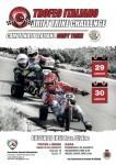 Drift Trike 2015