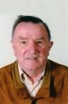 Luigi Gino Archetti