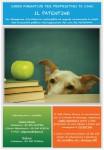 Corso patentino cani 2015