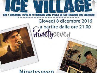 ice-village-ninetyseven-dicembre-2016