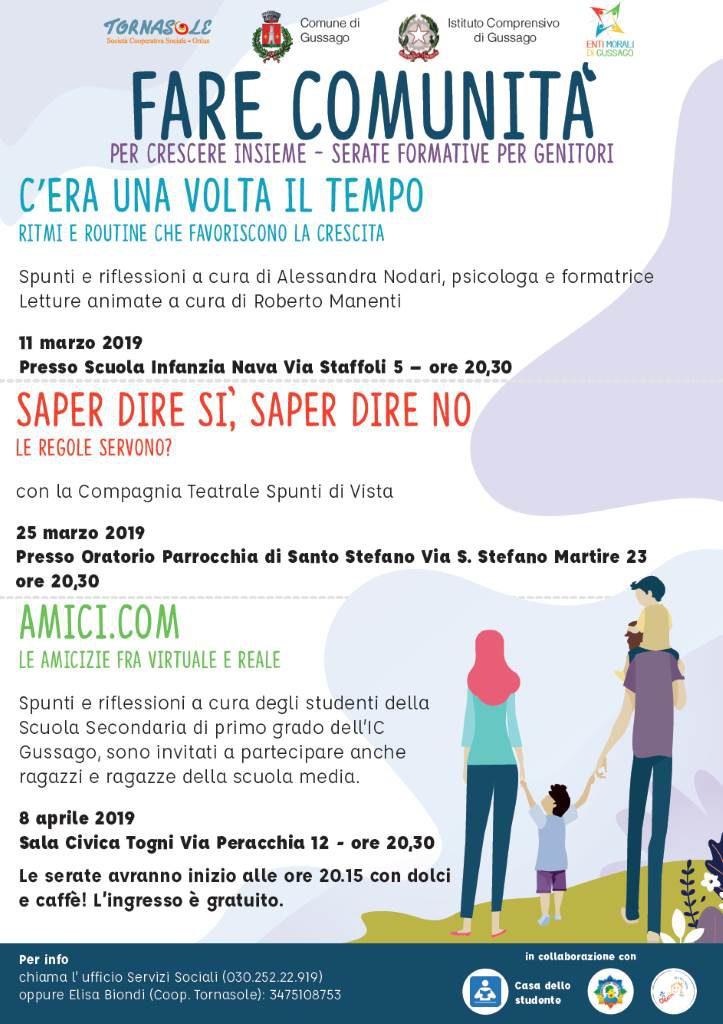 incontri gratuiti Andalusia collegamento e-mail