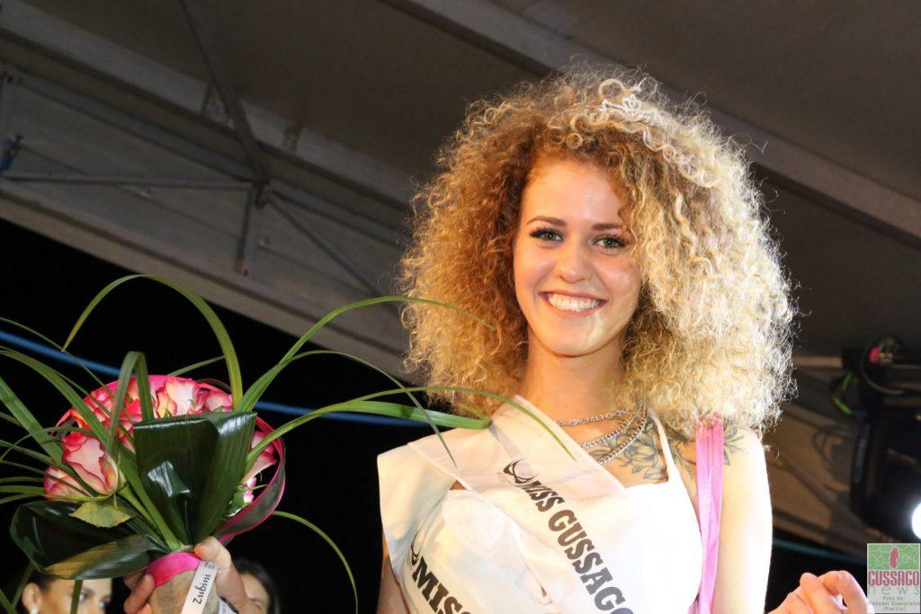 Miss USA incontri